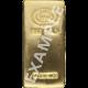 GOLD BARS 10 OZ 10 OZ GOLD BAR