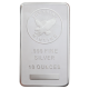 SILVER BARS 10 OZ GENERIC