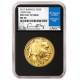 2017-American-Gold-Buffalo-First-Day-of-Issue-MS-70-Grade-Hand-Signed-by-Edmund-C.-Moy