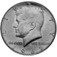 SILVER U.S. COINAGE 40 % $1.00 FACE VALUE