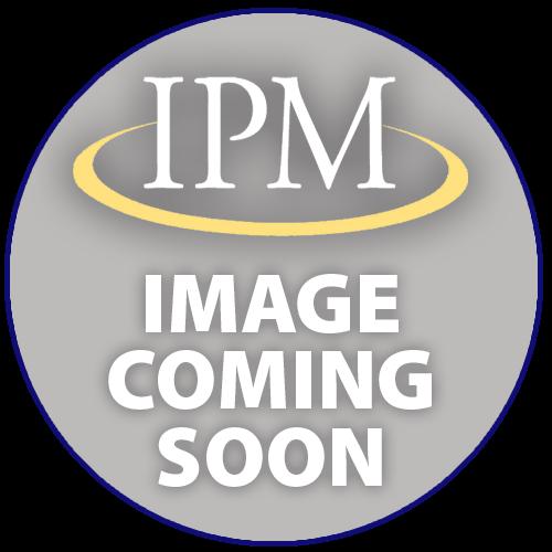8 GRAM CHINESE GOLD PANDA