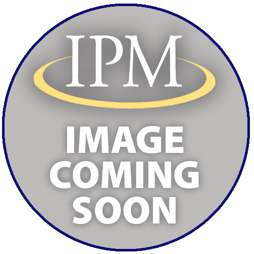 5 PESO COLOMBIAN GOLD COIN