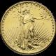 U.S. GOLD LOW PREMIUM $20 ST.GAUDENS
