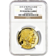 2015 American Gold Buffalo Ultra-Cameo Proof PF-70