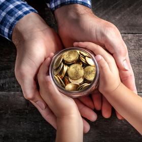 Guide to Passing Down Your Coin Collection to Heirs
