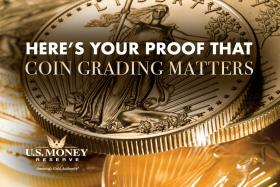 Are Graded Coins Worth More?