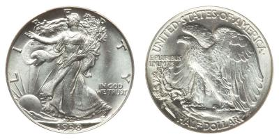 Highly Collectible Coins with Incredible Art & Design