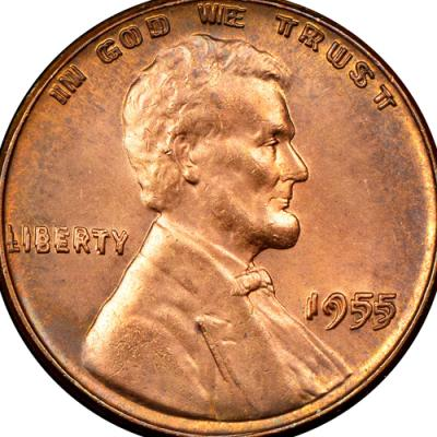 What Coins Are Worth Collecting?