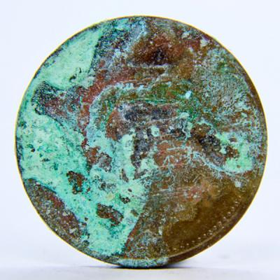 Top Tips for How Should I Preserve Coins