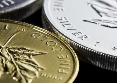 How To Hedge Against Inflation in 2014