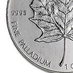 Why Is Palladium So Cheap?