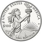 Why Is Platinum So Expensive?