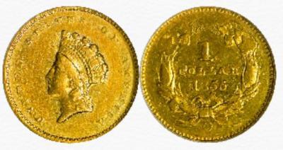 Rare Coin Market: Why are rare coins so popular?