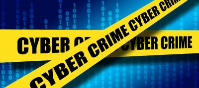 Cybercrime, Cryptocurrency, & How to Keep Your Money Safe