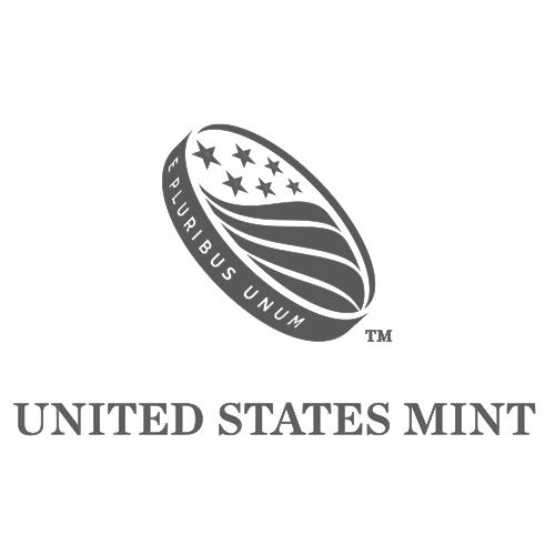 US Mint Nationally Listed Dealer
